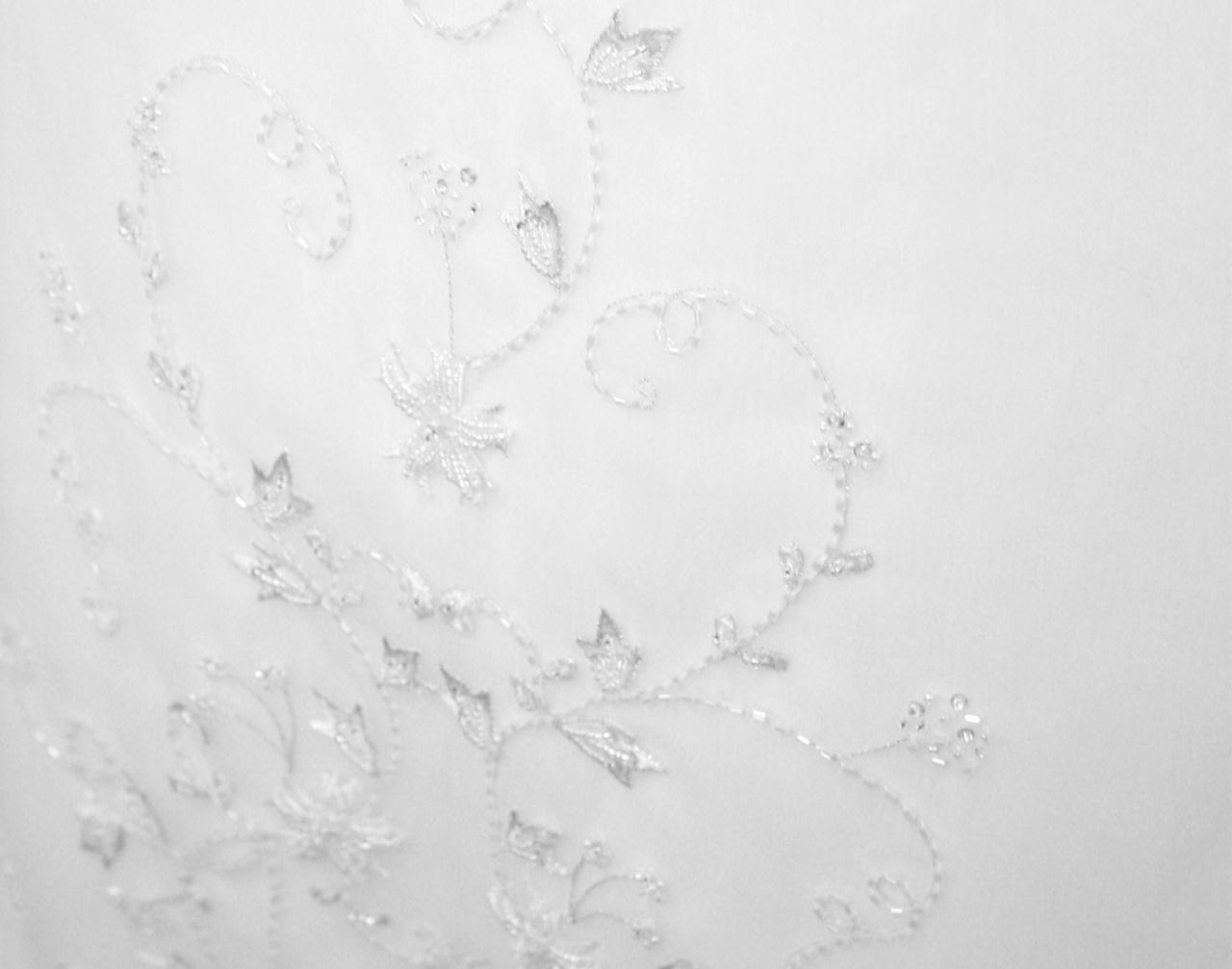 Wedding background wallpaper free wallpapersafari for White wedding wallpaper