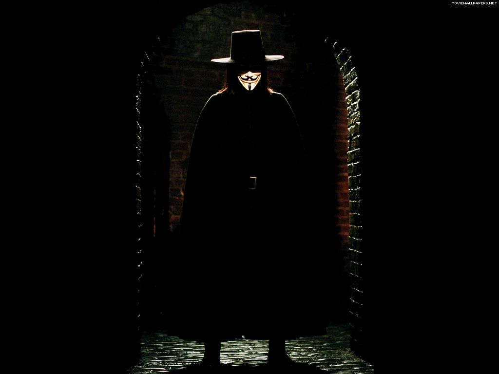 For Vendetta 20589 Hd Wallpapers in Movies   Imagescicom 1024x768