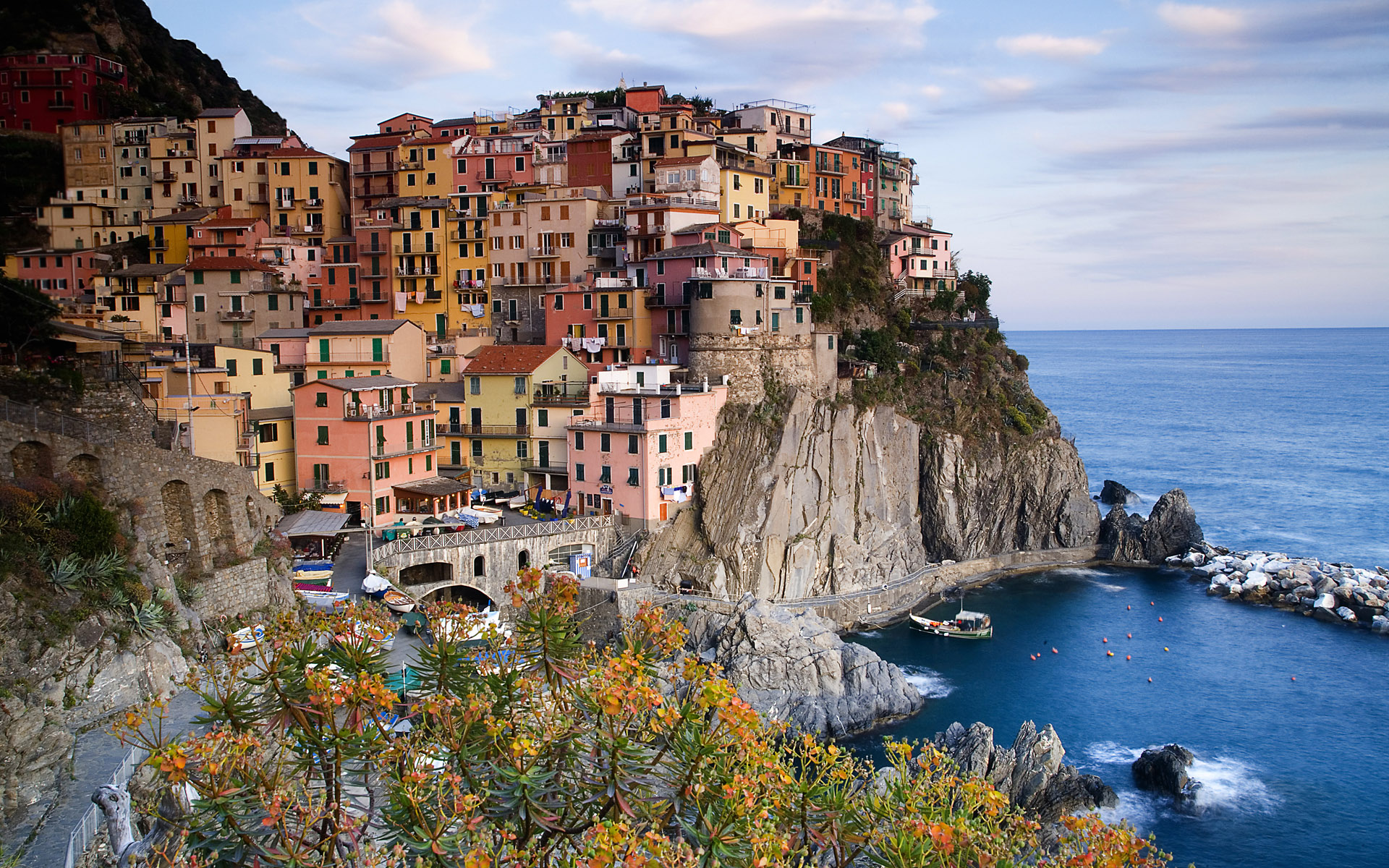 wallpapers regional screensaver wallpaper windows italy stunning 1920x1200