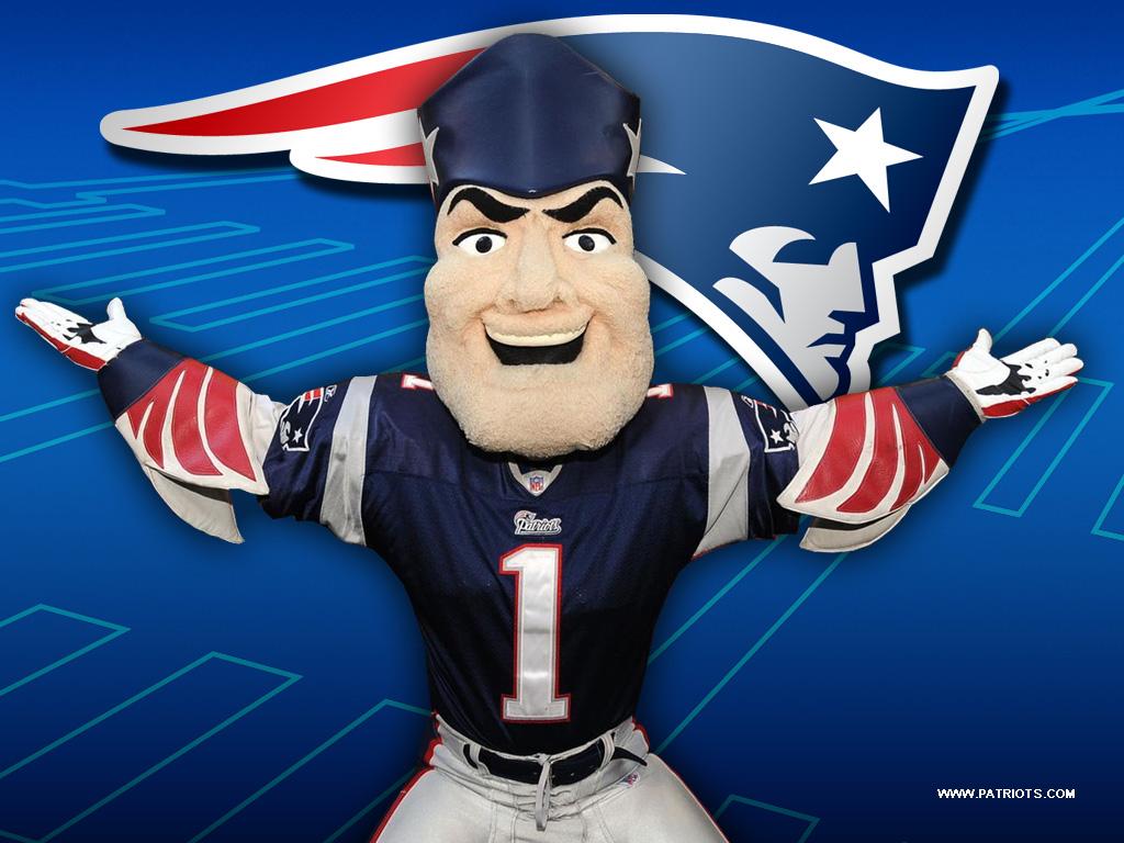 New England Patriots wallpaper desktop image New England 1024x768