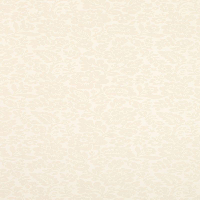 Laura Ashley Range of Designer Flocked Funky Classic Wallpaper 800x800