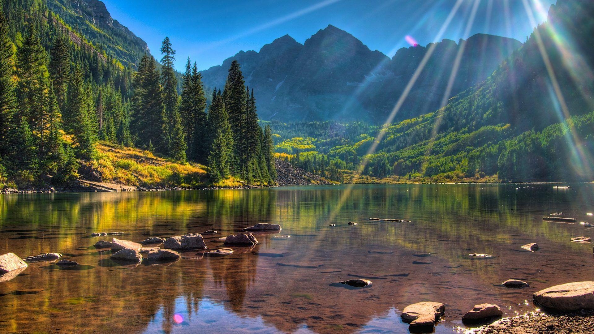 Colorado Desktop Wallpapers   Top Colorado Desktop 1920x1080