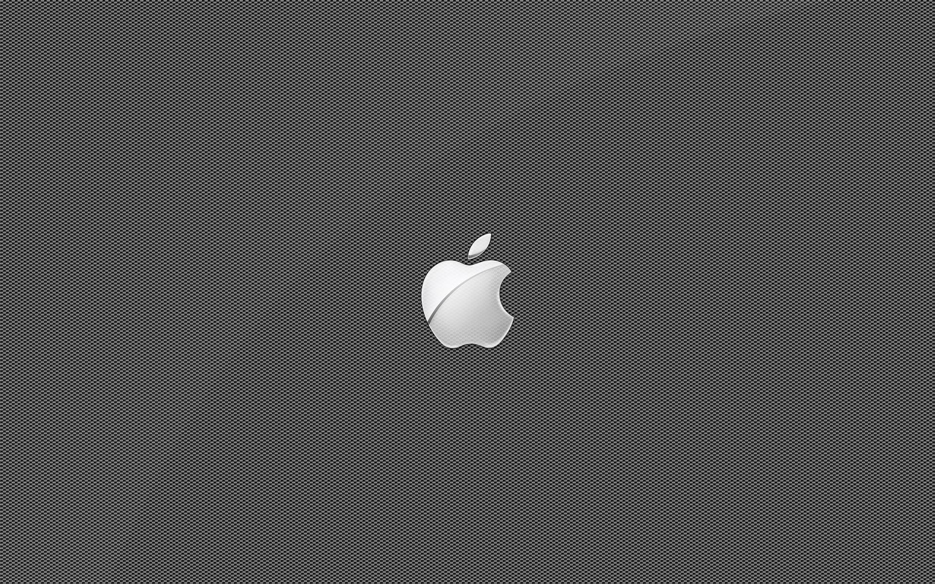 Apple Mac Wallpapers Backgrounds Desktop Wallpapers 1920x1200