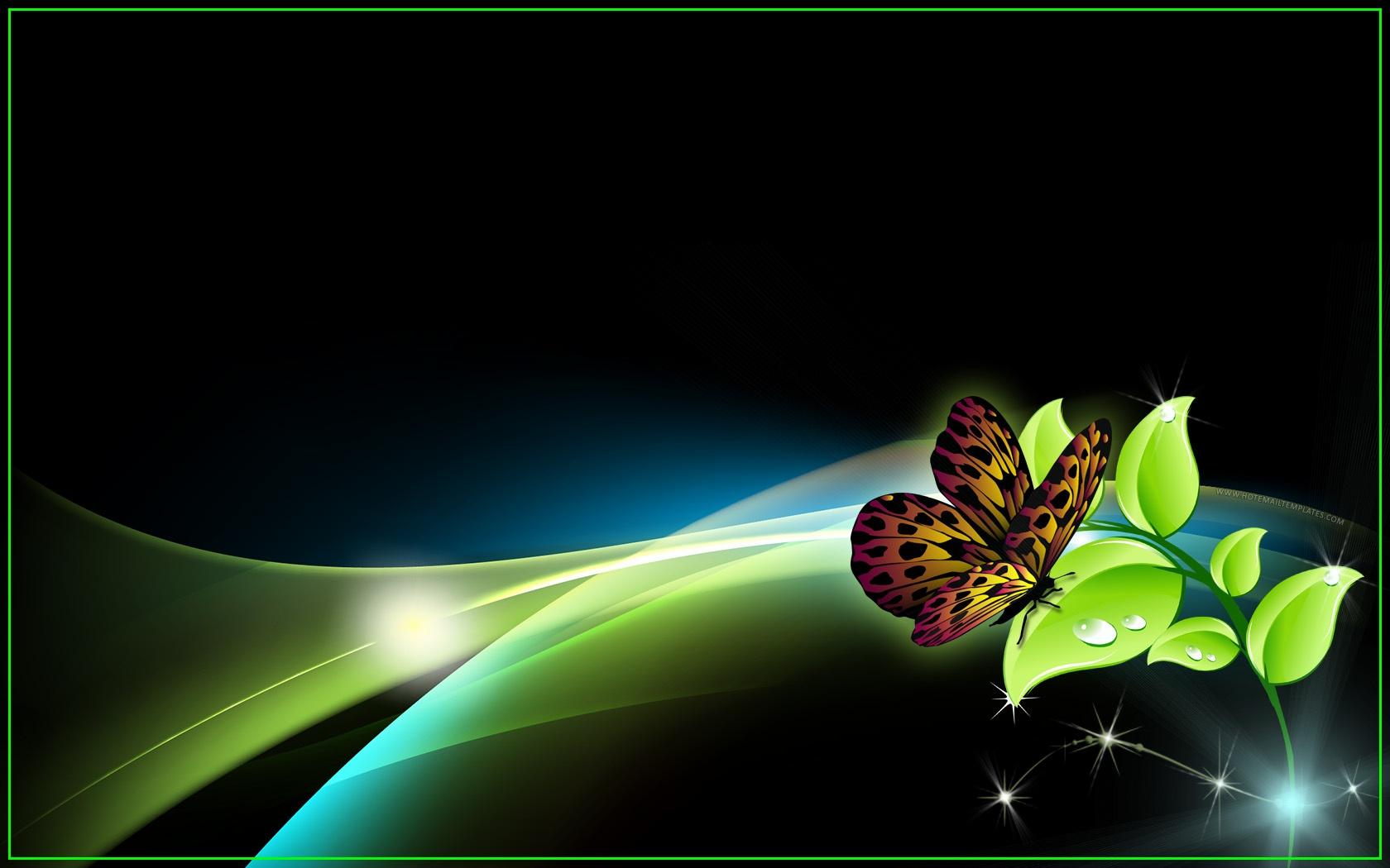 desktop apple microsoft wallpapers for desktop jpg filesize 1680x1050 1680x1050
