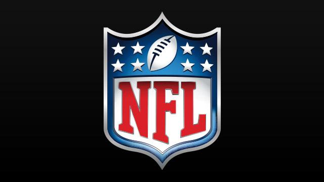 National Football League NFL all 32 teams 640x360