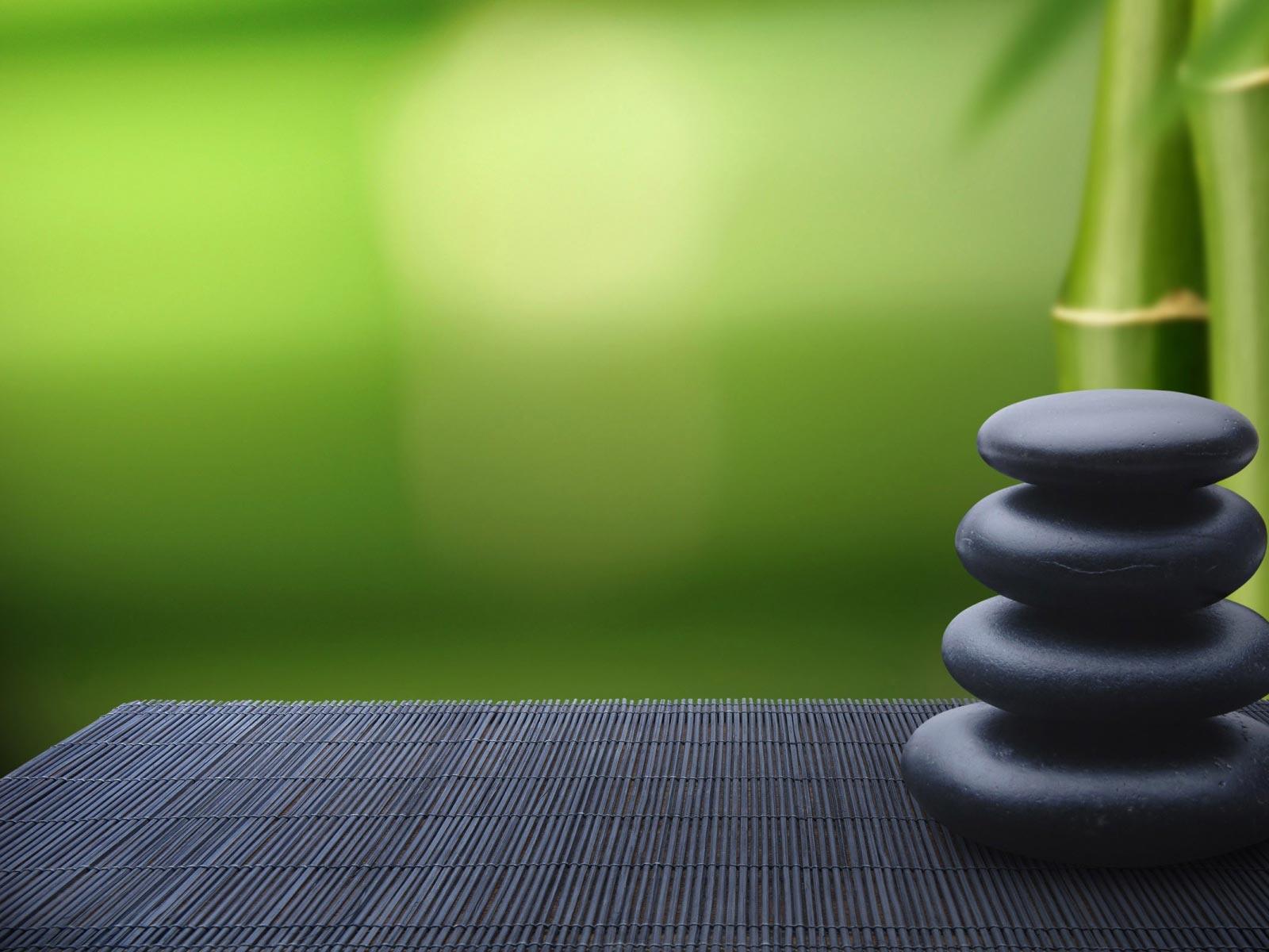 Zen Meditation Wallpaper Wallpapersafari
