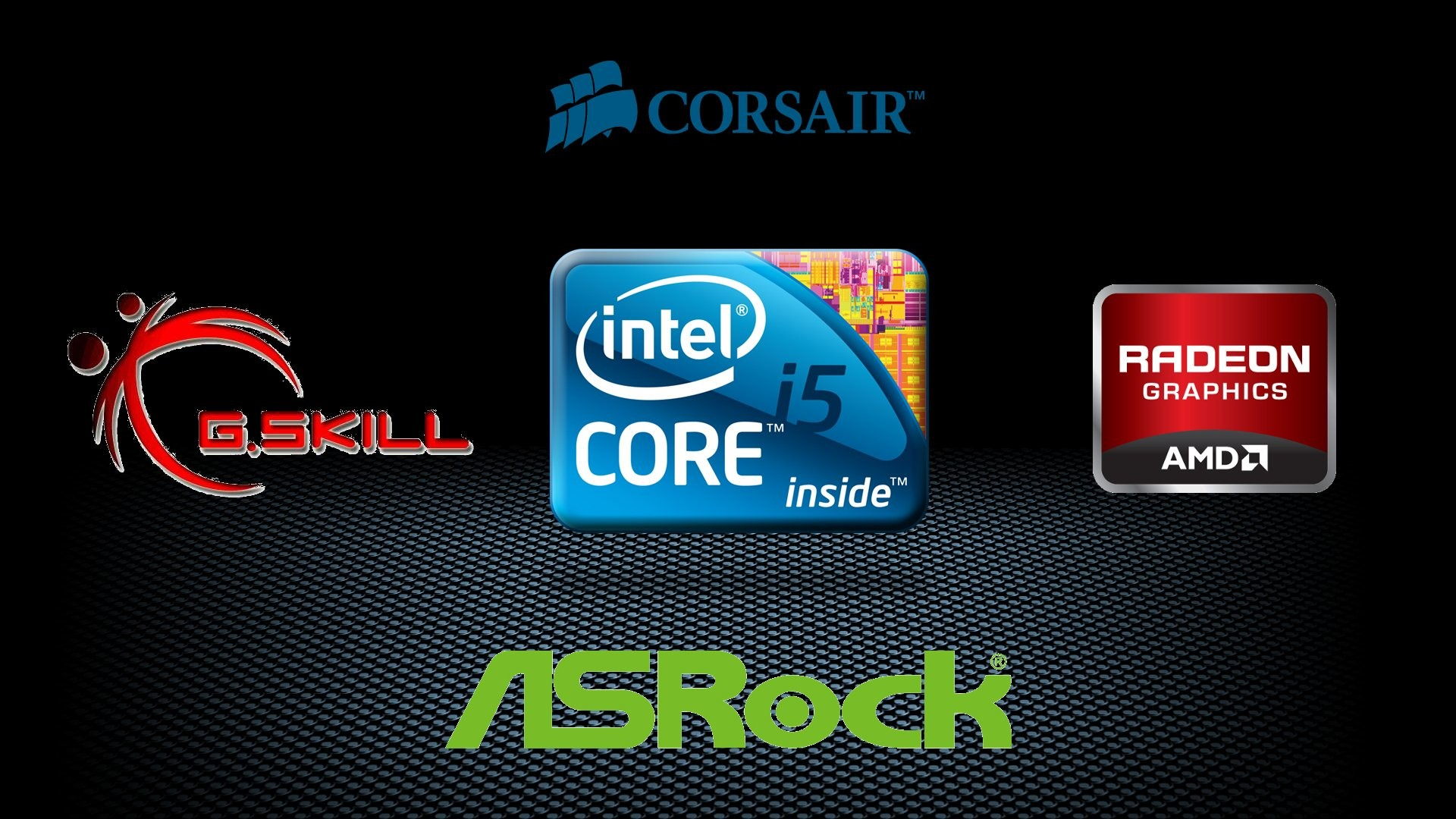 Asrock Wallpapers 73 images 1920x1080