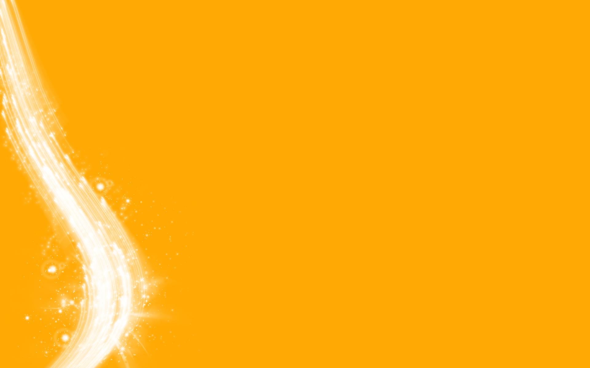 1920x1200 Orange patterns desktop PC and Mac wallpaper 1920x1200