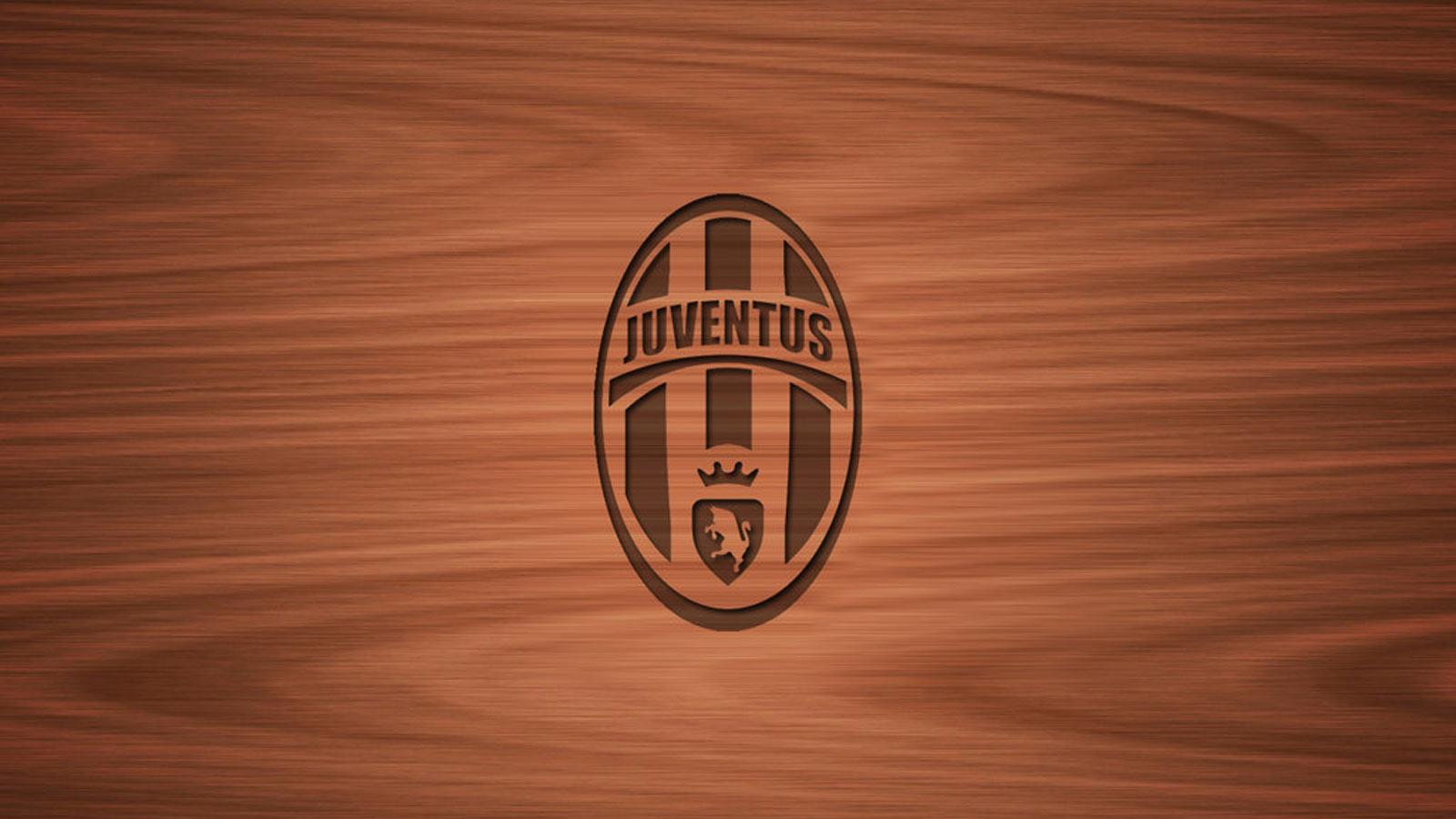 juventus - HD1600×900