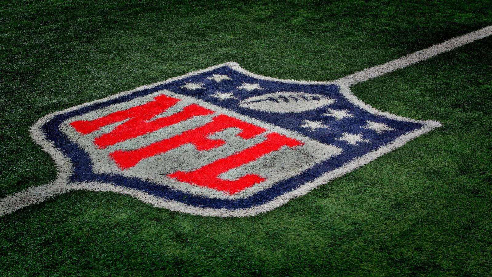 Cool NFL Wallpapers  WallpaperSafari