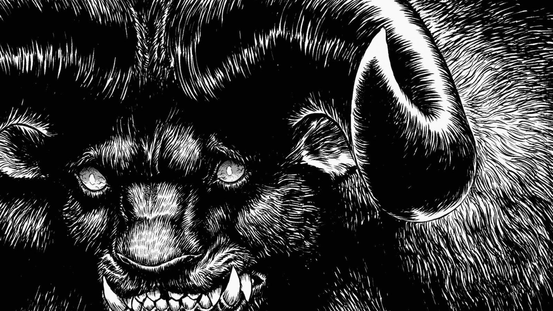 Manga images temp berserk wallpaper jpg wallpapers   41588 1920x1080