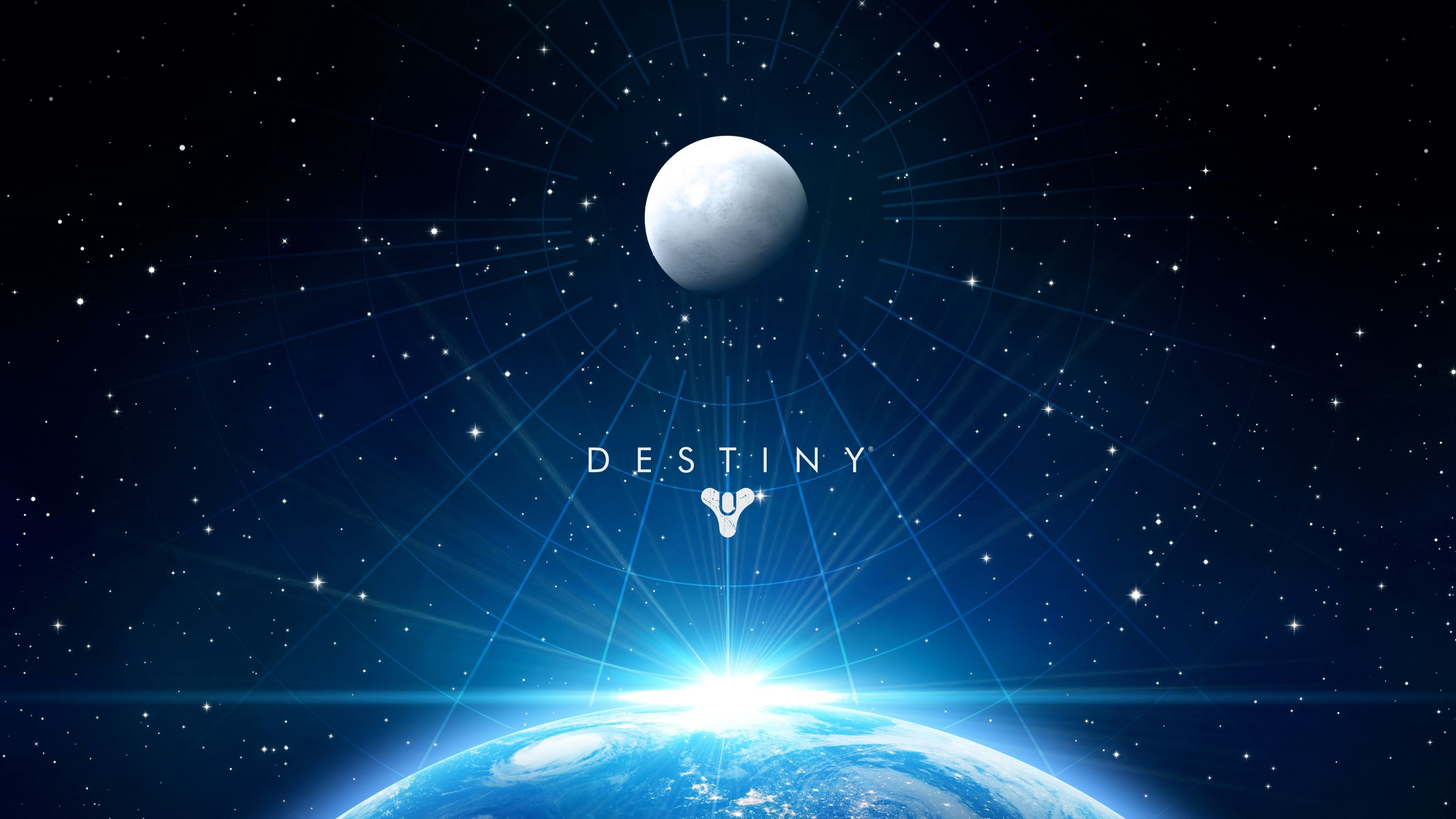 3840x2160 destiny 4k hd image for wallpaper wallpapers and 3840x2160