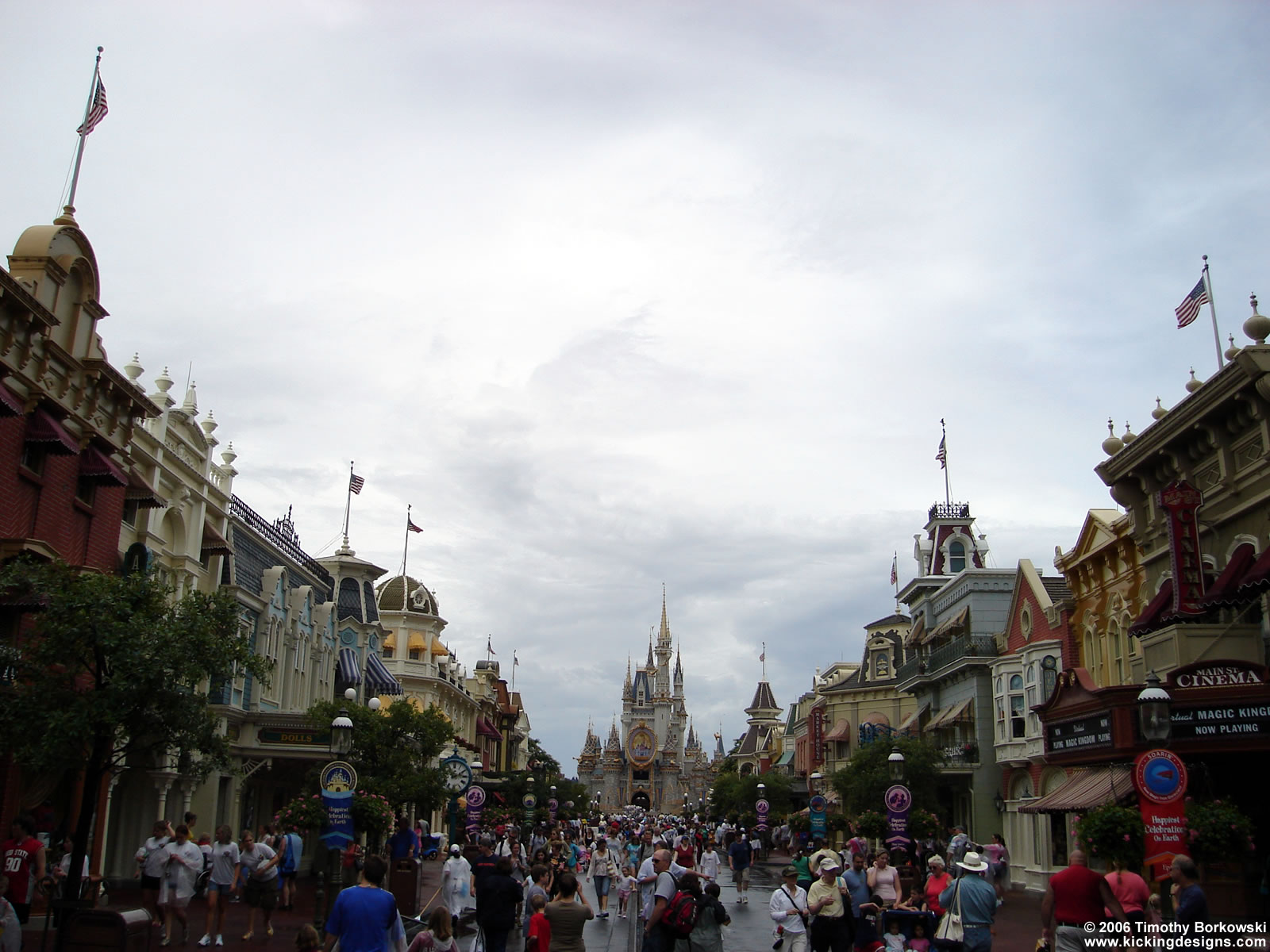 magic kingdom 05 magic kingdom 04 magic kingdom 03 1600x1200