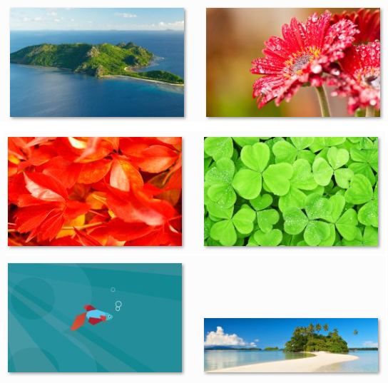Download Windows 8 Consumer Preview wallpapers leak The Windows 544x537