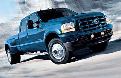 0810dp 06 zford power stroke diesel2003 ford f350 0jpg 516x332