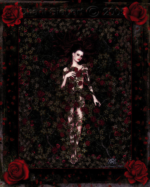 wiccan 136jpg phone wallpaper by diamondrose 480x600