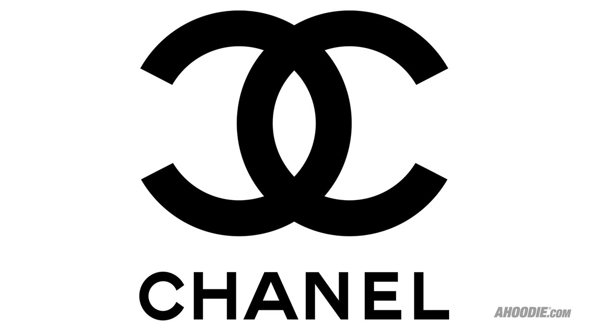 ob 170164 images for coco chanel logo wallpaperjpg 1200x675