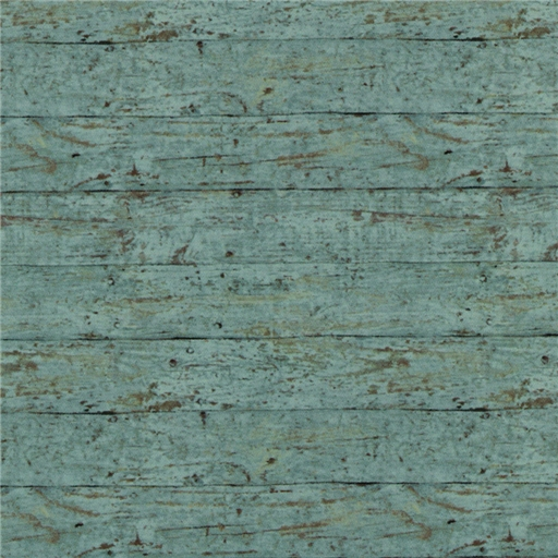 Weathered Wood Wallpaper Shipping over 225 miniaturescom 512x512