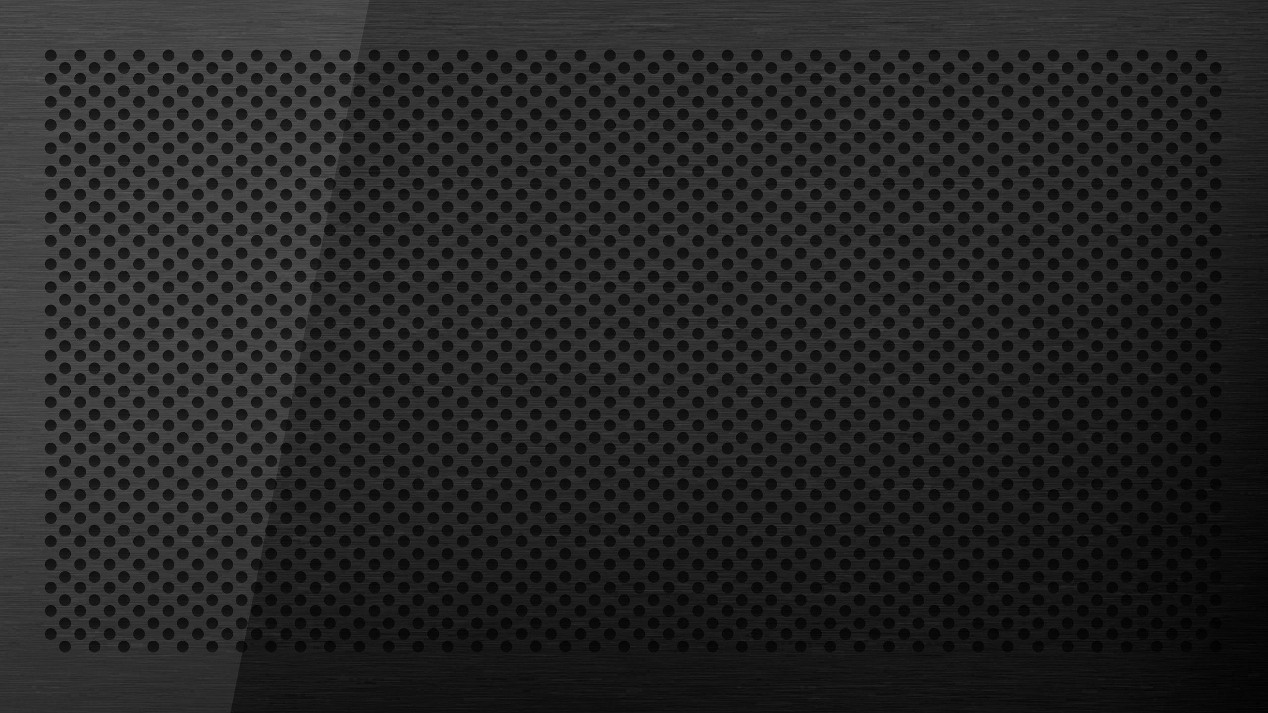 PAMEPERIPATO Cool Keynote Backgrounds 2560x1440