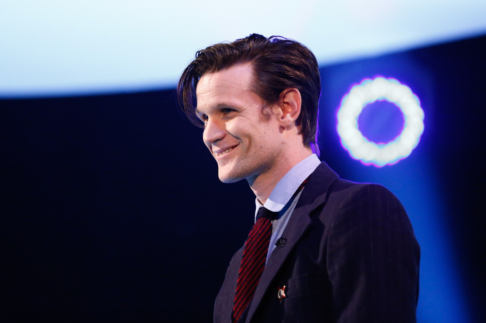 Matt Smith Wallpapers Images Photos Pictures Backgrounds 1600x1066