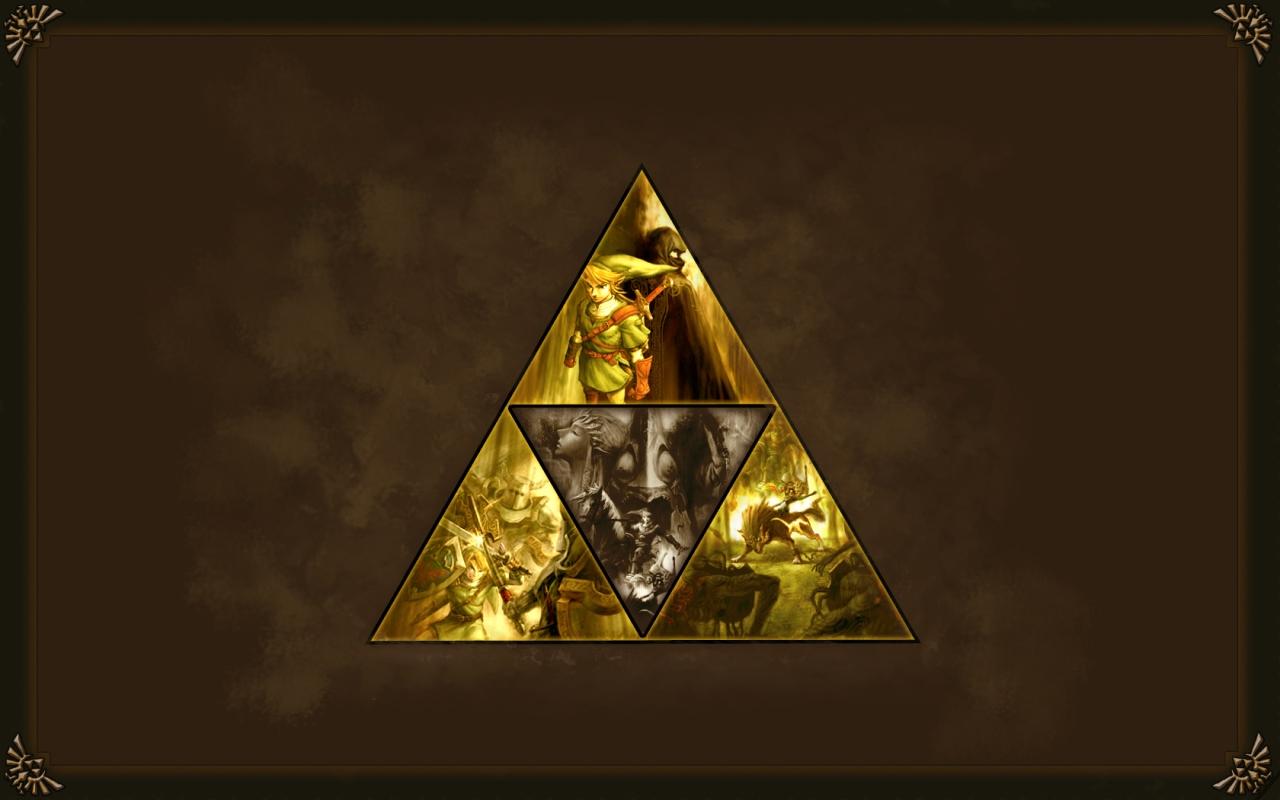 Zelda Wallpaper Background ImageBankbiz 1280x800
