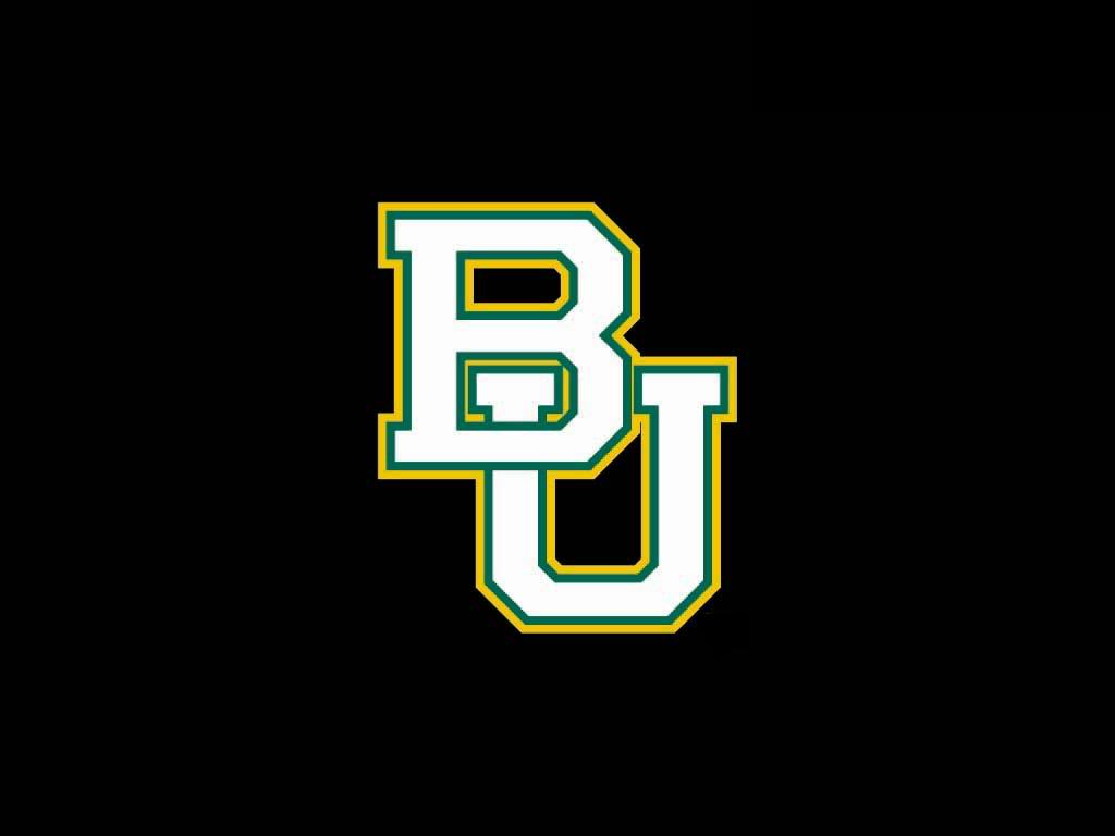 Baylor Wallpaper wwwpixsharkcom   Images Galleries 1024x768