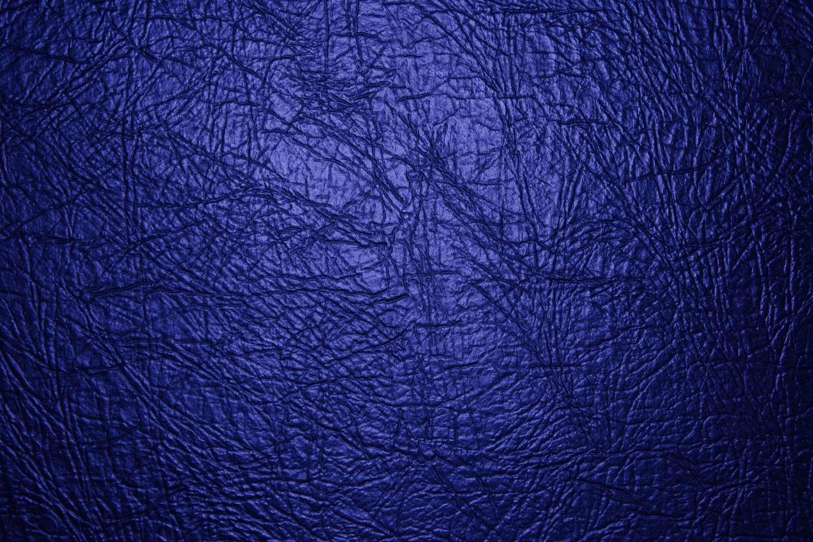 Blue Wallpaper Texture 1600x1067