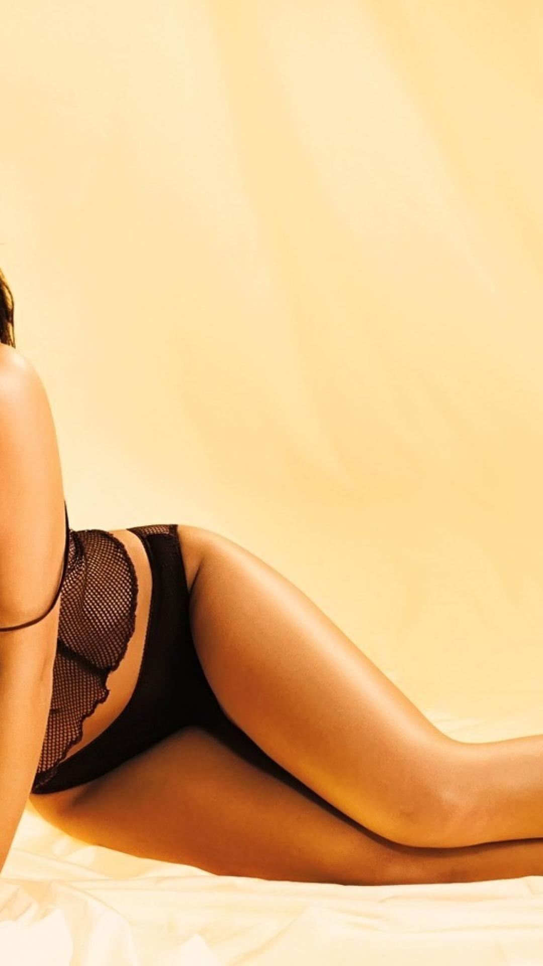 brunettes women long legs oRYW 1080x1920