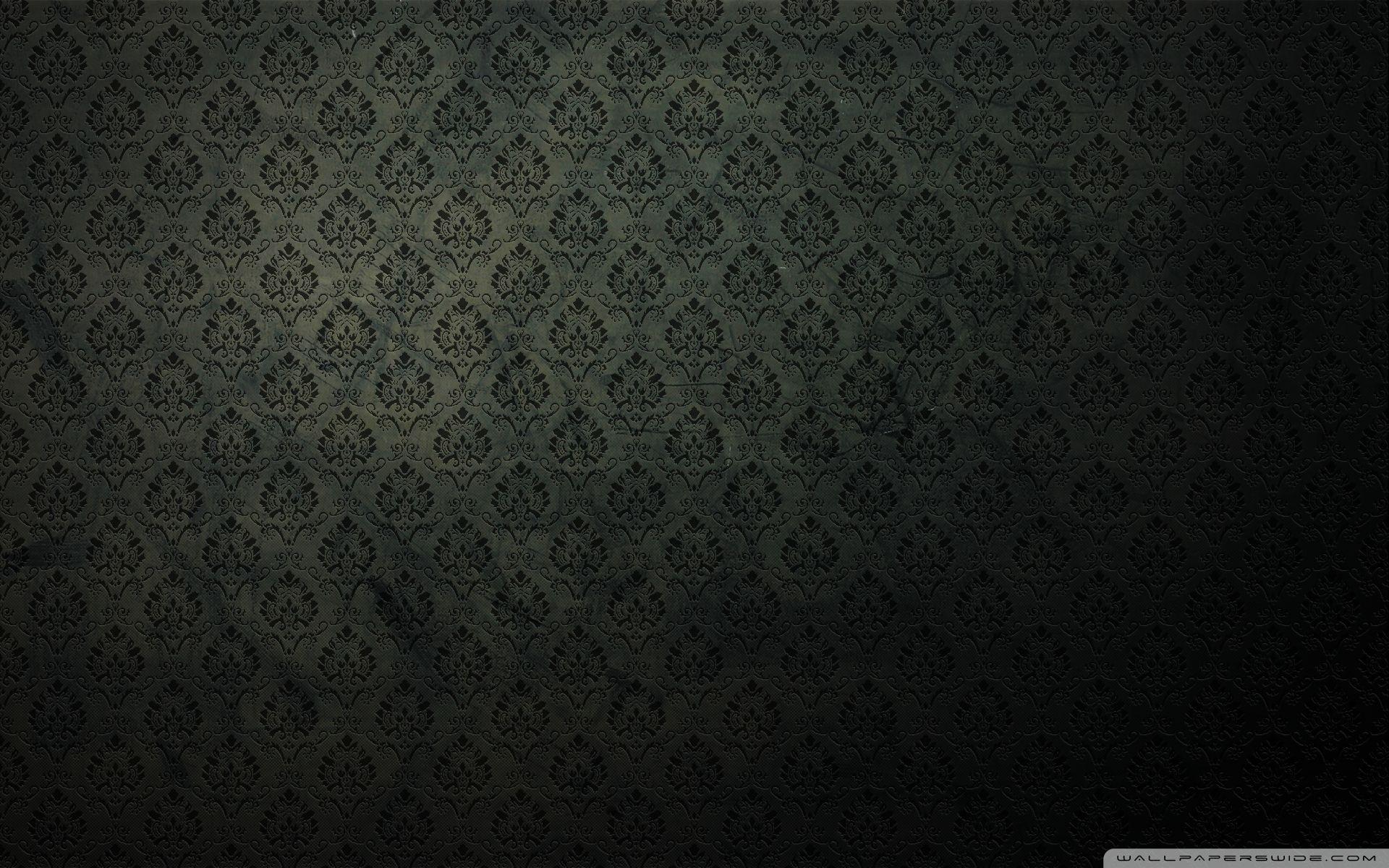 Classical Wallpaper Wallpapersafari