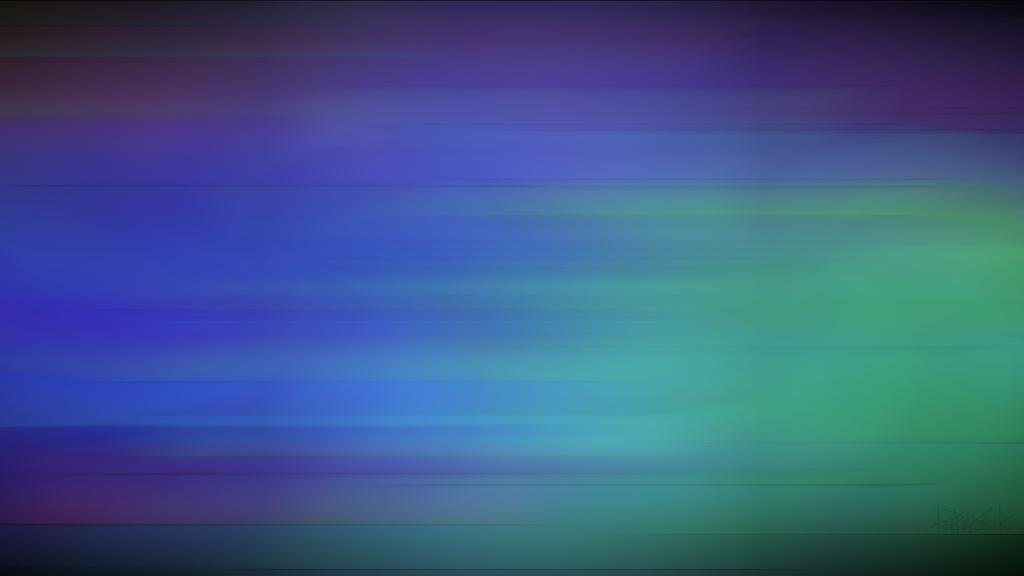Free Download Simple Wallpaper Hd By Drawerick On Deviantart 1024x576 For Your Desktop Mobile Tablet Explore 50 Simplistic Wallpaper Minimalist Hd Wallpaper Graphic Design Wallpapers Simple Hd Wallpaper