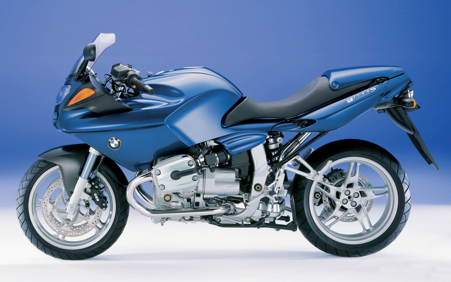 bmw motorcycle wide hd bmw wallpapers images desktop download full 1920x1200