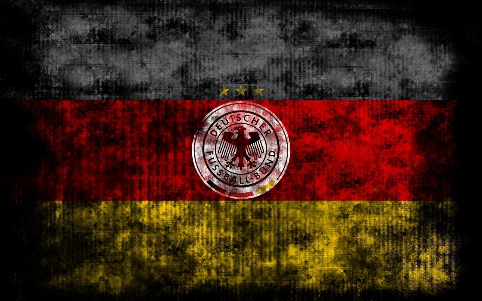 Germany Flag Full HD Wallpaper 3707 Wallpaper computer best website 1600x1000