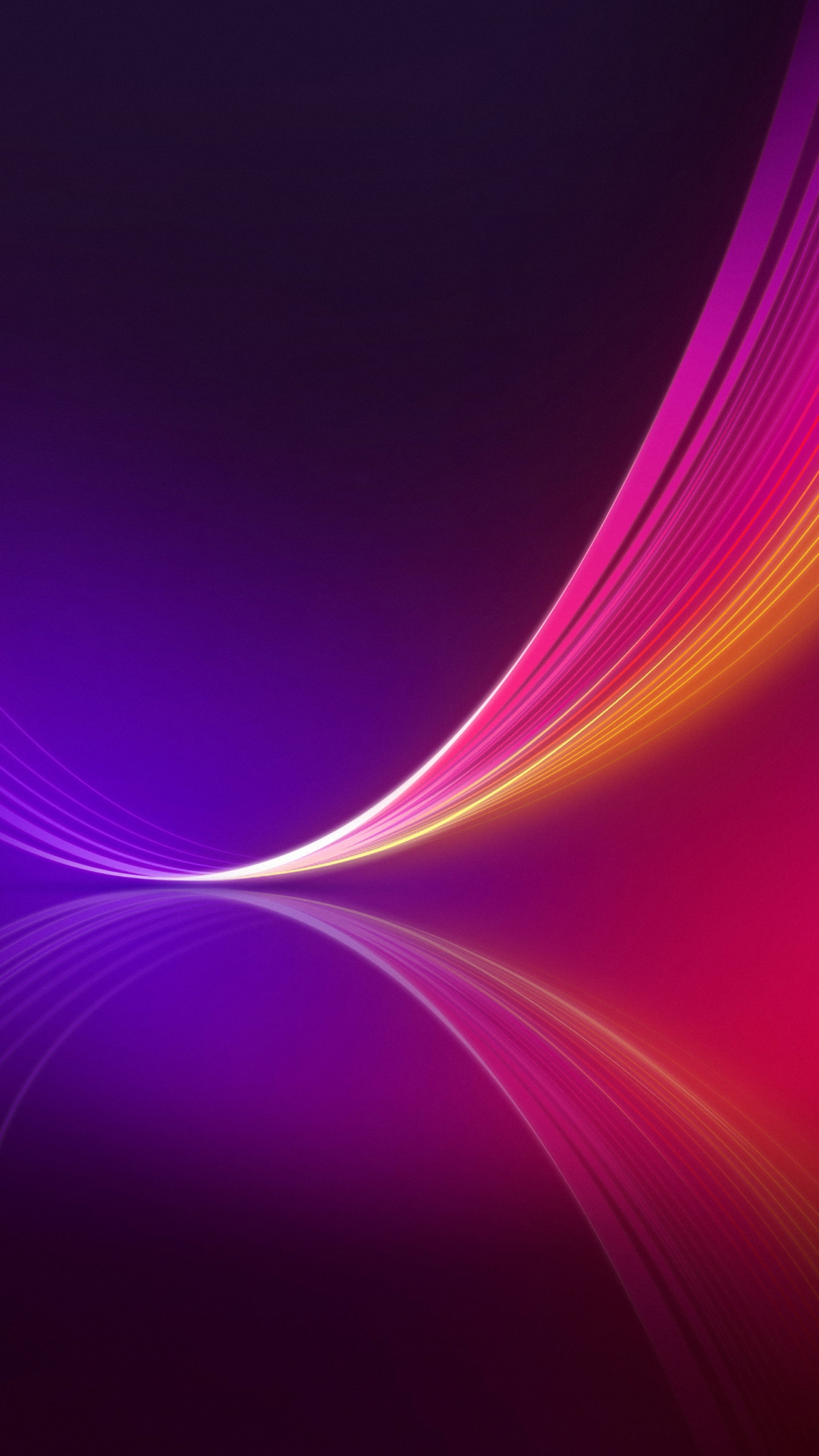 your lg phone hd 1080x1920 abstract color lg phone wallpapers 1080x1920