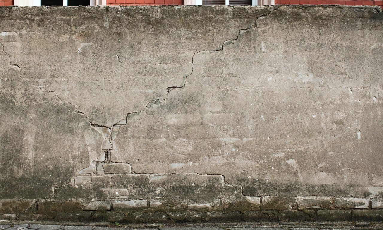 Wall Texture   9 by AGF81 1280x768