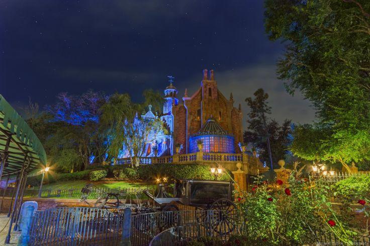 World Resort Disney Orlando floride Florida USA universal studio 736x489