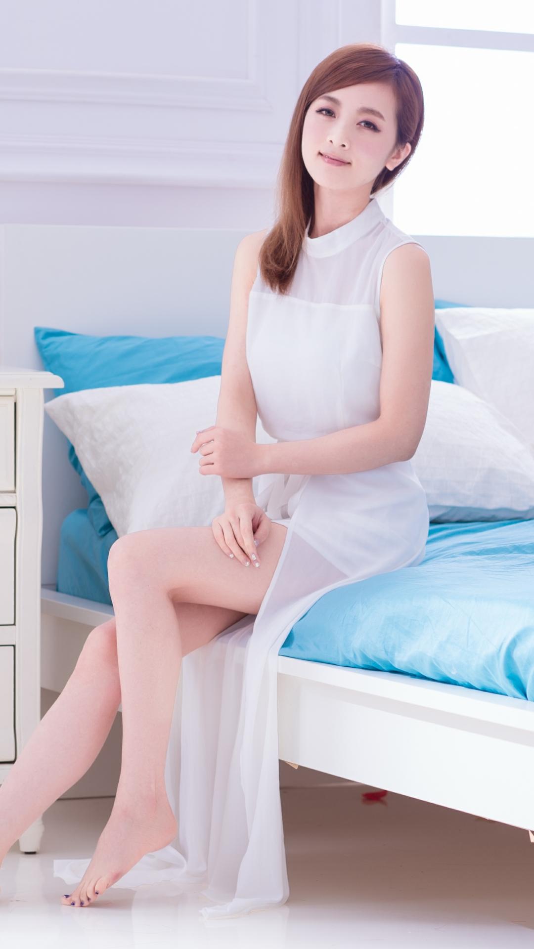 WomenMikako Zhang Kaijie 1080x1920 Wallpaper ID 655102 1080x1920