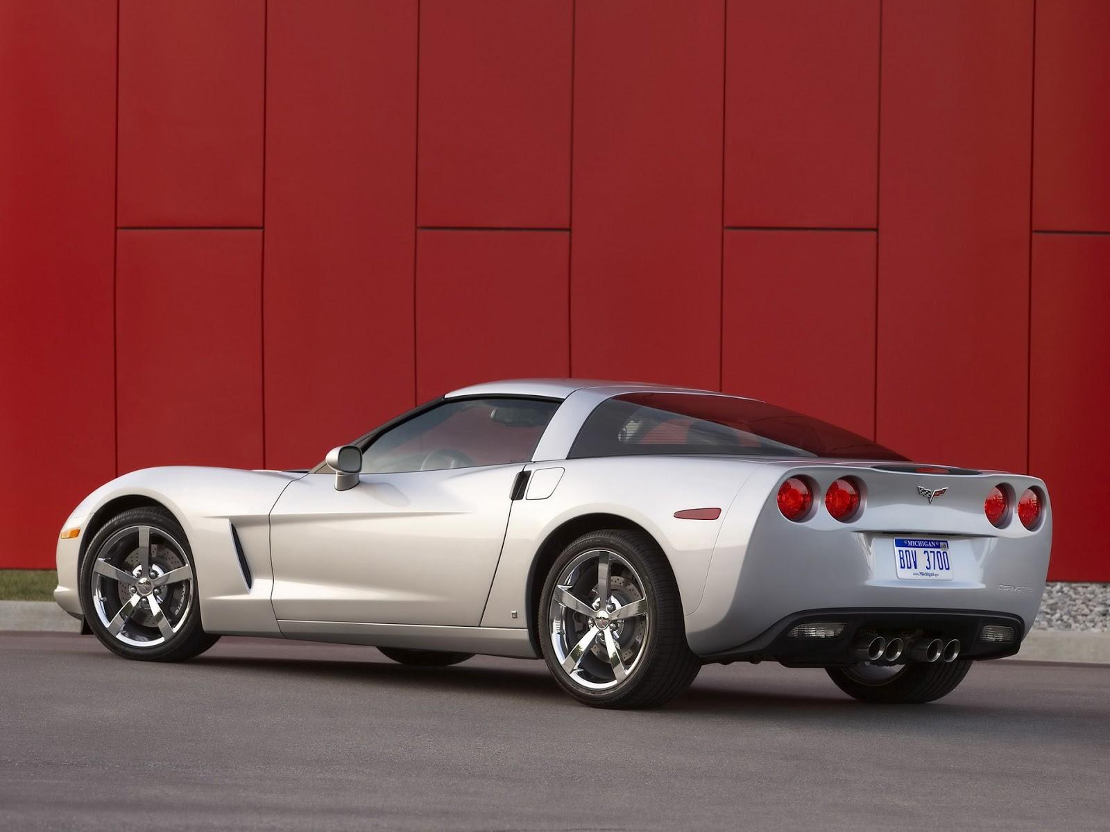Corvette Desktop Wallpapers Wallpapers Factory to make your desktop 1600x1200