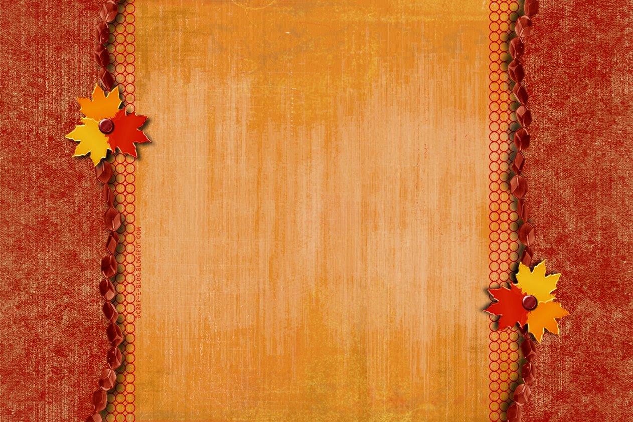 moose fall desktop wallpaper - photo #47