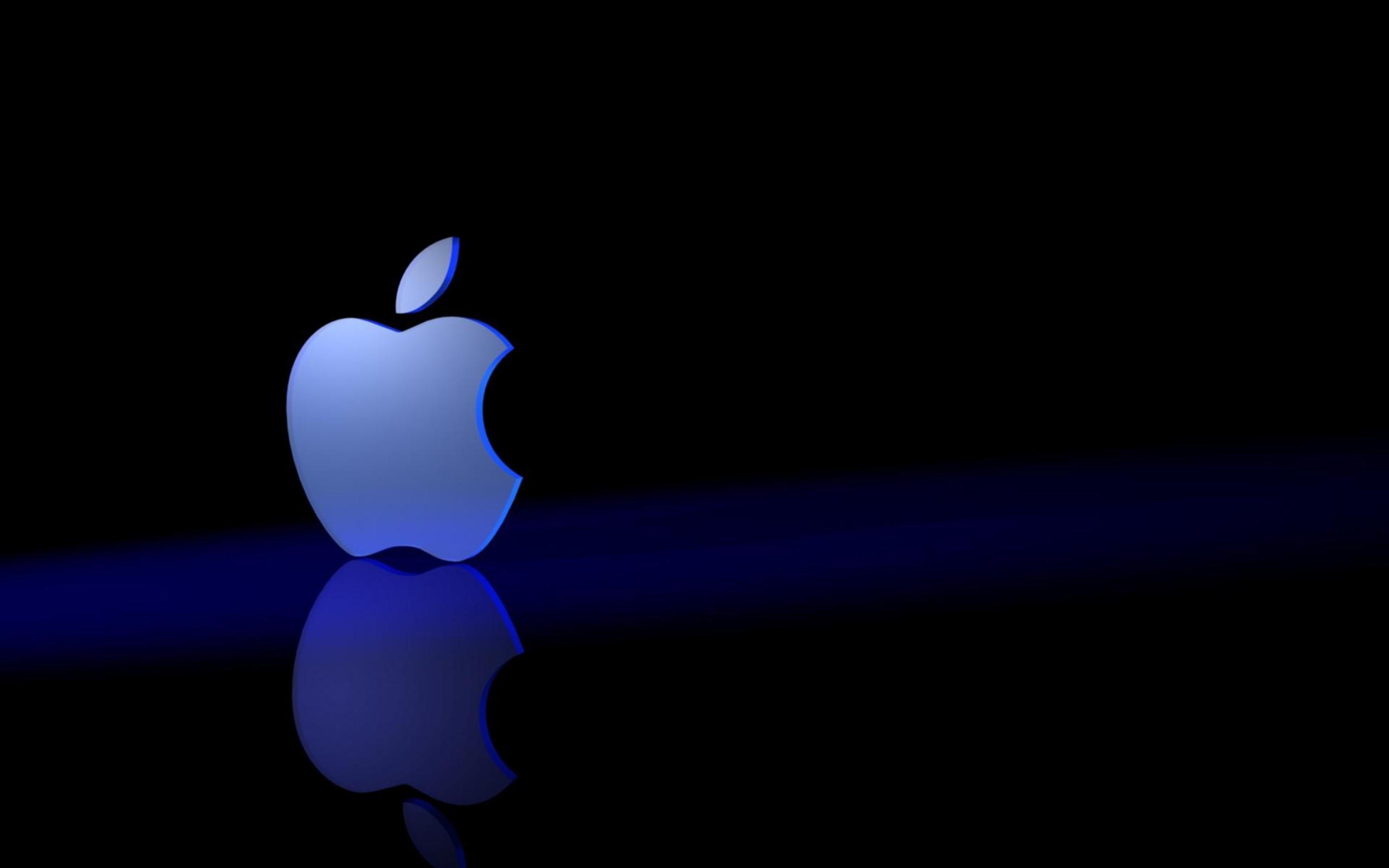 76 Apple Mac Wallpaper On Wallpapersafari