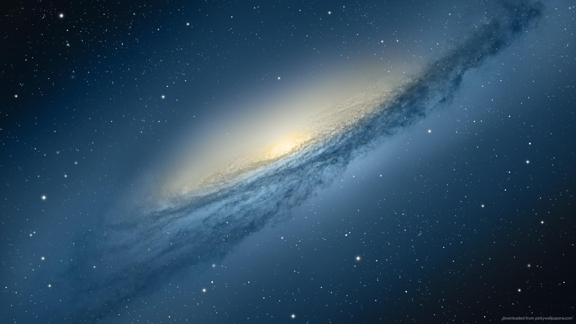 <b>Galaxy Wallpaper</b> Reviews - Online Shopping <b>Galaxy Wallpaper</b> ...