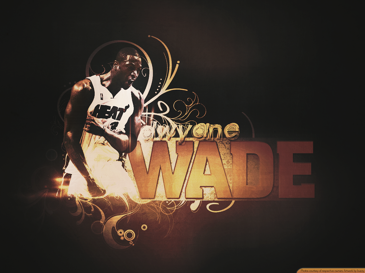 Dwyane Wade wallpaper   Sport wallpapers   2890 1280x960