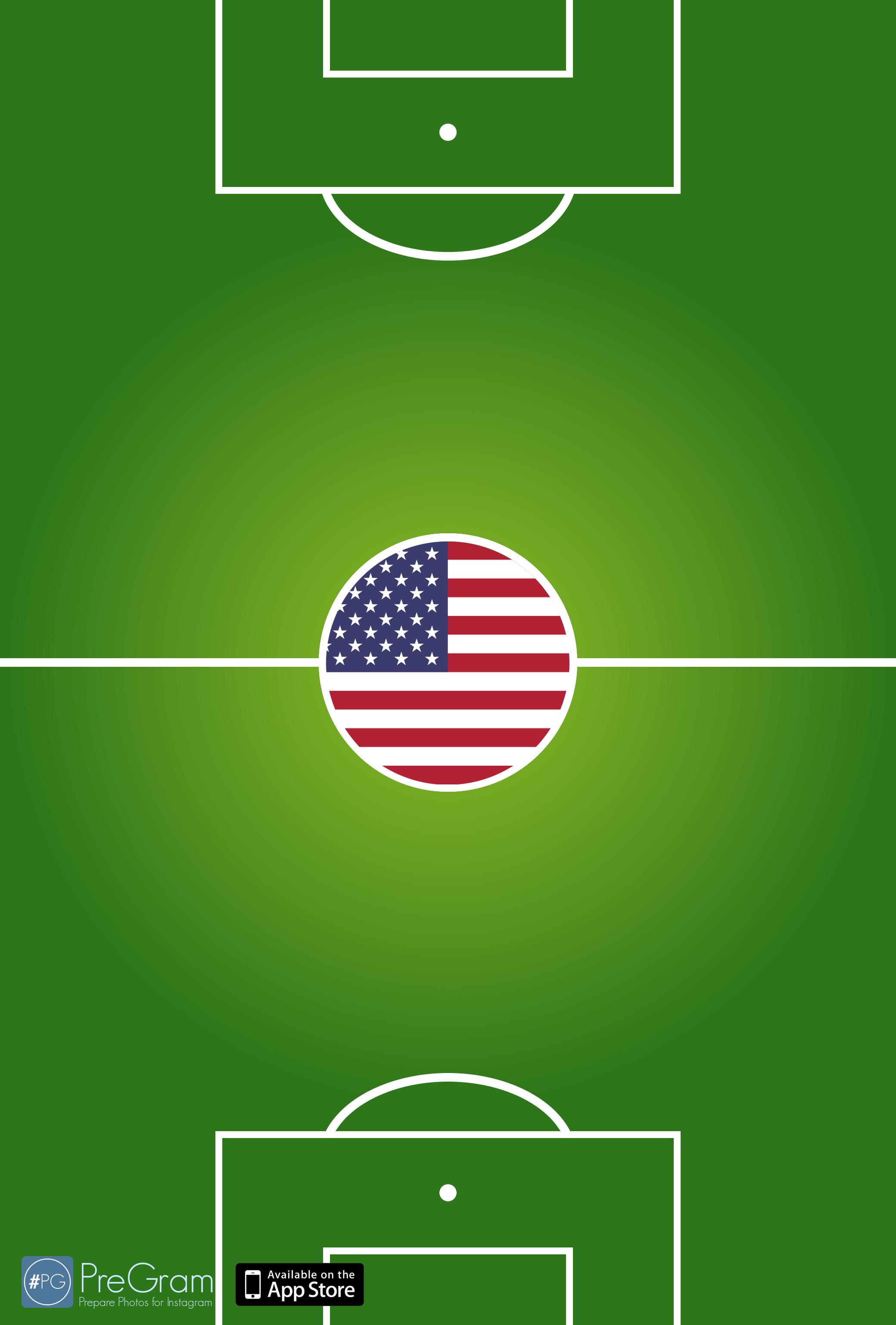 Fifa Football Soccer World Cup Brazil iPhone Wallpaper 2080x3076