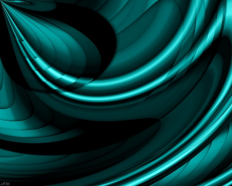 Cool Teal Wallpapers Wallpapersafari