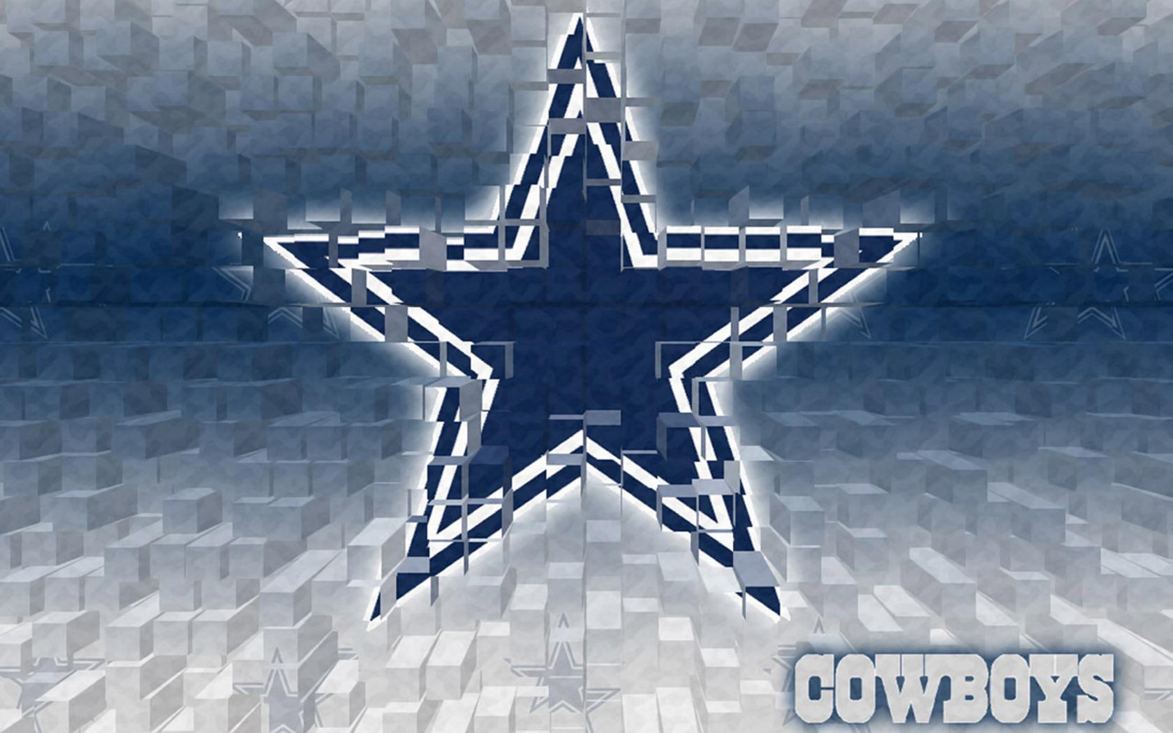 our wallpaper of the week Dallas Cowboys wallpaper Dallas Cowboys 1680x1050