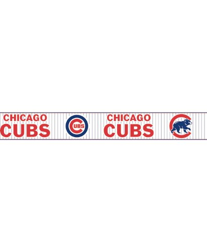 Cubs Wallpaper Chicago Cubs Wallpaper Cubs Wallpaper Cub Wallpaper 410x500