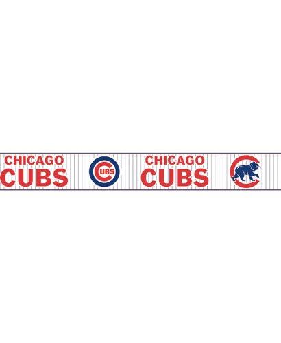 Cubs Wallpaper Chicago Cubs Wallpaper Cubs Wallpaper Cub Wallpaper 410x500