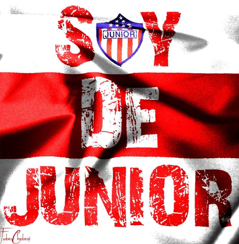 Wallpapers Soy De Junior FC   Home Facebook 941x960