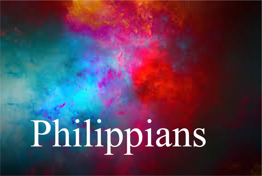 Philippians Background 106 images in Collection Page 1 1000x672