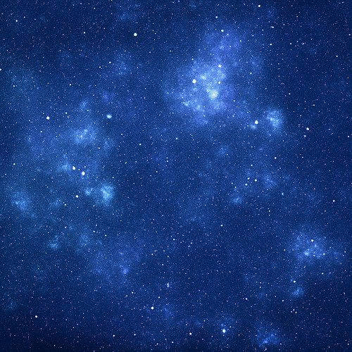 Black And Blue Stars Backgrounds Blue Stars Wall...