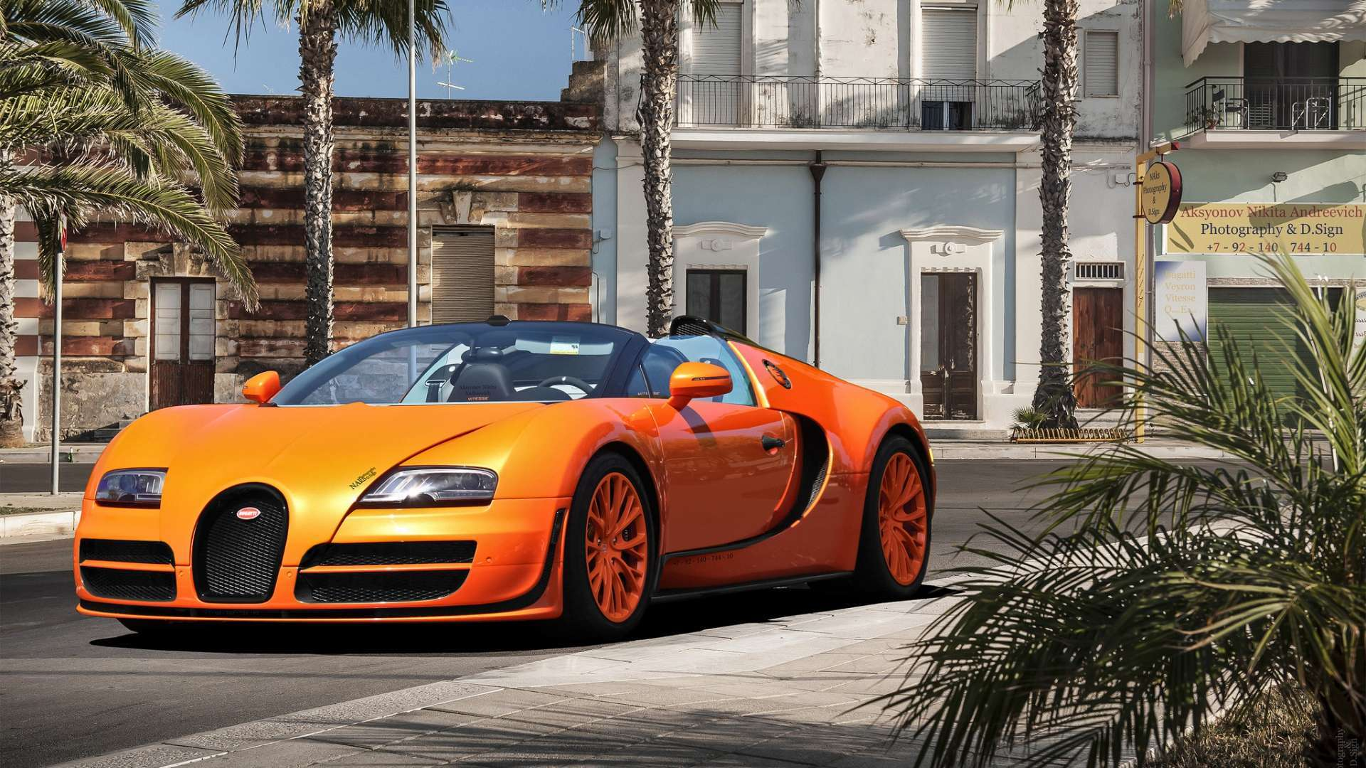 bugatti veyron wallpaper for desktop wallpapersafari. Black Bedroom Furniture Sets. Home Design Ideas